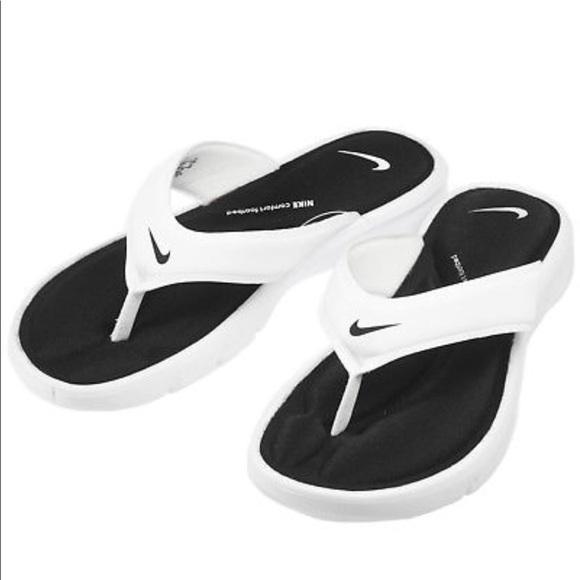9c7c9b6ff Women s Nike Ultra Comfort Sandals